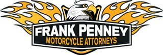 Frank Penney Motorcycle Attorneys