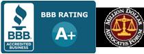 bbb-mdaf-new-logos